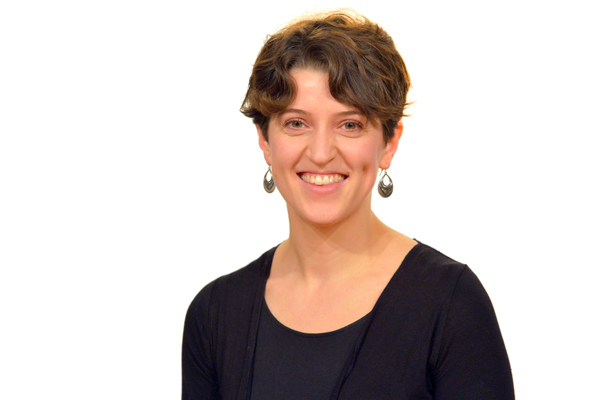 Anja Stiefel Musikschule der Stadt Herrenberg